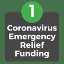 Covid Emergency Funding Topic