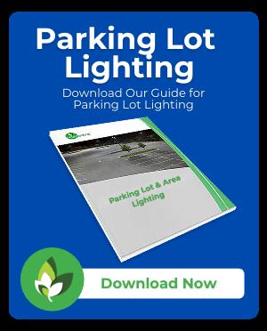 Parking Lot Lighting Guide