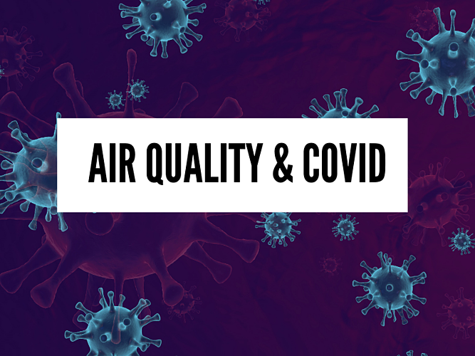 Bipolar Ionization vs UV Light: Controlling Air Quality During COVID featured image