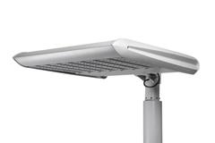 new LED lighting fixtures