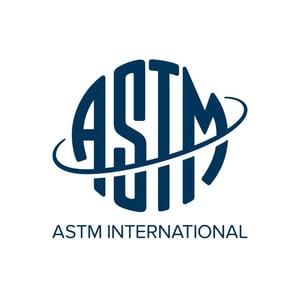 ASTM_logo