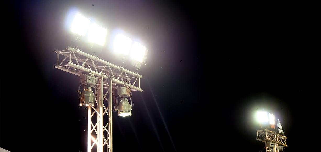 Metal-halide-lighting.jpg & LED versus Metal Halide Lights azcodes.com