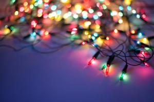 Christmas_Lights-1