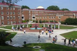 College-1-1