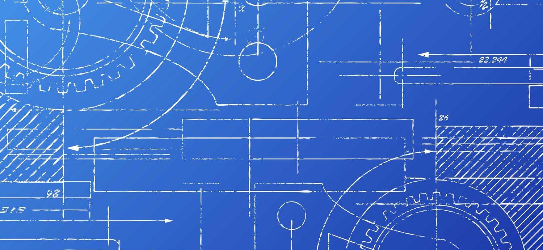 Blueprint_header_update