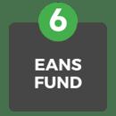 EANS Fund
