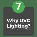 Why UV-C Lighting Topic