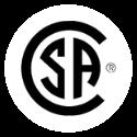 CSA Logo Mark
