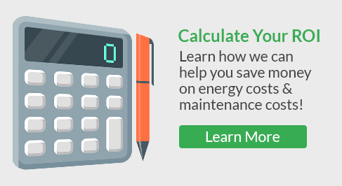 calculate ROI click here