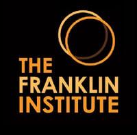 the-franklin-institute