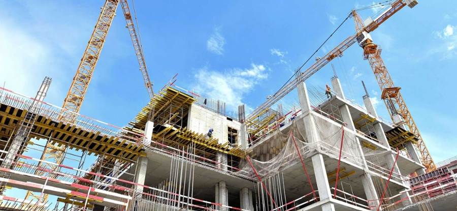 Commercial_Construction_Header_Image-1