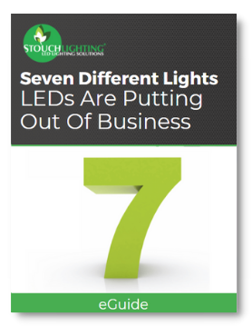 7 Lights LEDs Put Out of Business Guide
