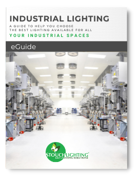Cover IND Guide Page Shadow