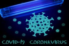 Covid Blog Post Size-1