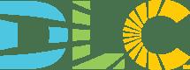 Design Lights Consortium Logo