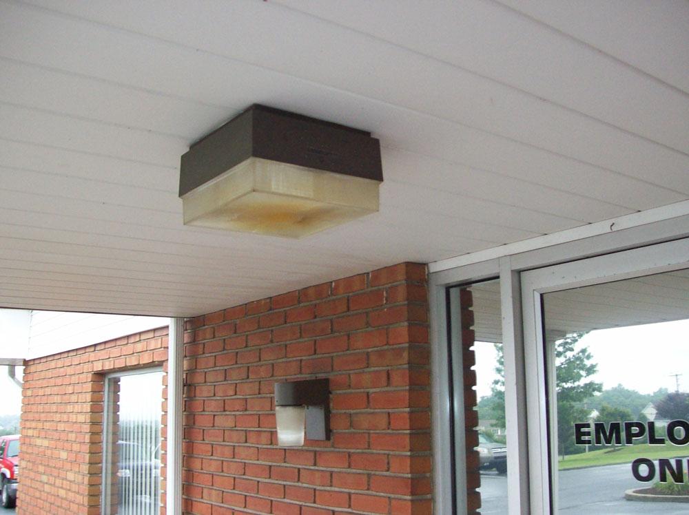 Canopy Lighting Amp Led Canopy Lighting Presentation