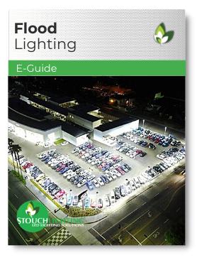 Flood Lighting Guide