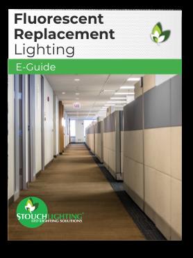 Fluorescent Lighting Guide