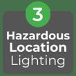 Hazardous Location Lighting Topic