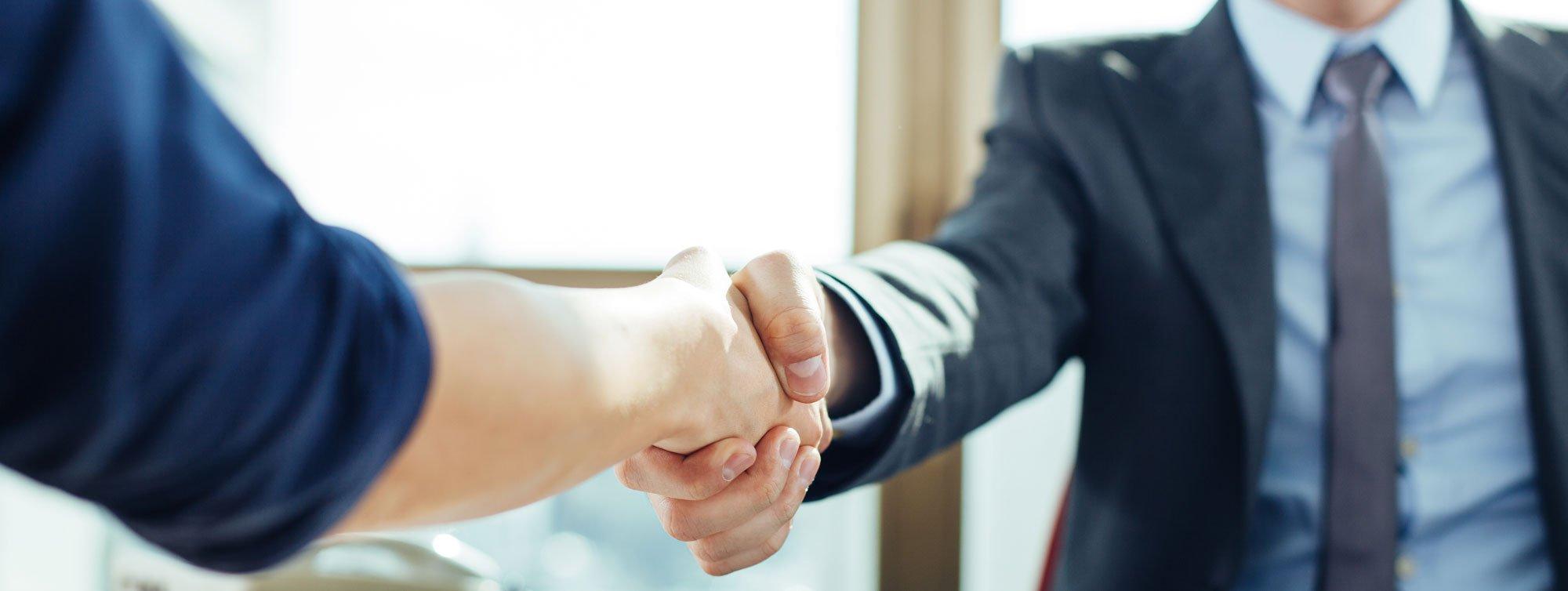 Handshake_Header