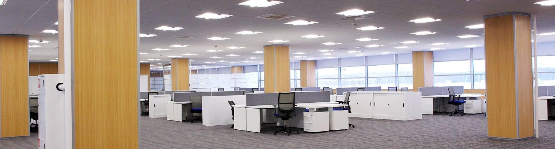 Interior_Lighting_Header