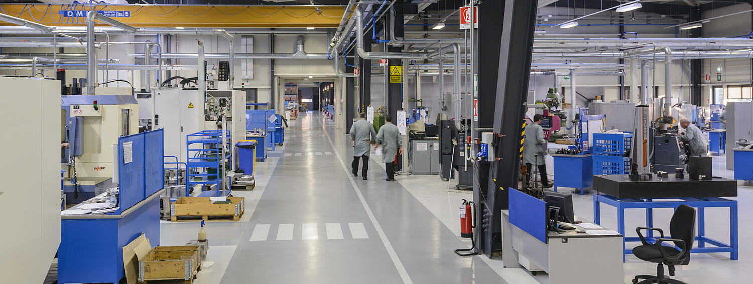 Manufacturing_Partners_Header
