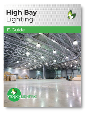 High Bay Lighting Guide
