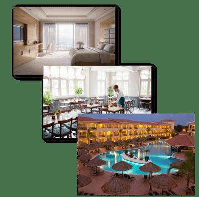 Hospitality Triple Photo Customer Page 2021