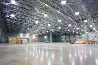 led-light-fixtures-industrial-energy-saving-light-fixtures-low-led-energy-lighting-bamford-lighting-white-lighting-with-white-room-1