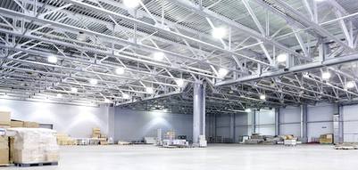 LED Retrofit Objections Are All Wrong