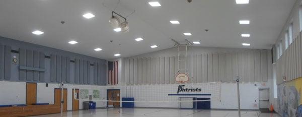 Pathway-Gym