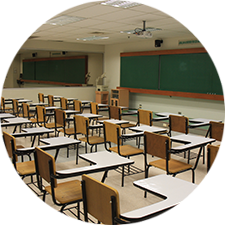 LED Lighting Upgrades For Schools & Universities