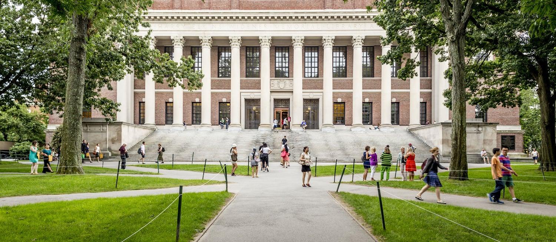 Schools_Universities