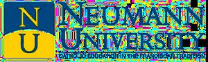 Neumann-University