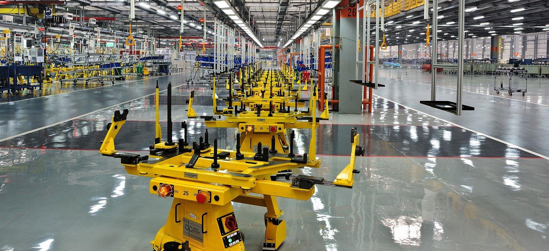 Manufacturing_Partner_Header