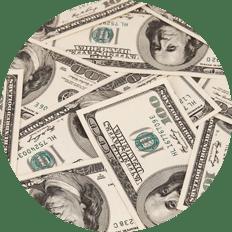 Customer & Prescriptive Rebates For LED Lighting Products