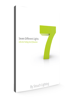 Seven Lights Ebook