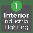 Industrial Indoor Lighting Topic