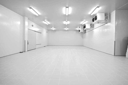 Kenyon-Bespoke-Col-Room-Build
