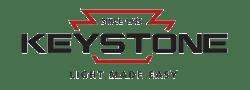 Keystone Lighting Logo fot Web Page