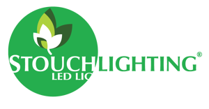 Stouch Lighting | LED solutions provider & distributor