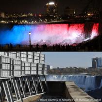 Niagara Falls.png