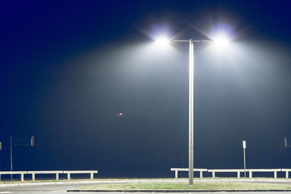 Outdoor LED Lighting Blog Featued Image Size20-21