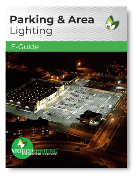 Parking & Area Lighting Guide