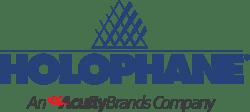 Holophane Company Logo