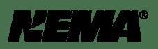 National Electrical Manufacturers Associations Logo