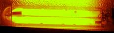Screen_Shot_2016-02-18_at_1.29.05_PM-1-1