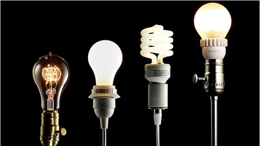 Our Top 3 Most Viewed Led Lighting Blogs For 2017
