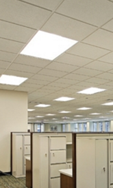 energy efficient lighting solutions
