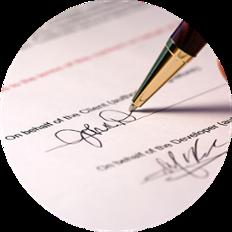 Contract_Circle